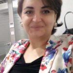 Nurcan CEYRAN